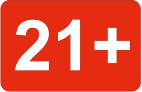 21 più