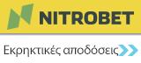 Nitrobet - 160x72