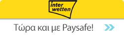 interwetten - 250x72