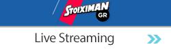 Stoiximan - 250x72