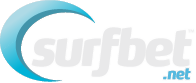 logo-surfbet