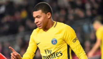 Mbappe: Of course PSG can beat Real Madrid