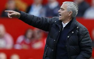 """They are ready for the great """"battle"""" of Mkhitaryan and So."""