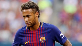 Neymar to PSG: the reasons why