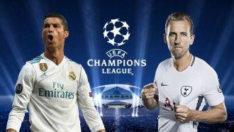 Cristiano Ronaldo vs Harry Kane: Battle of the goalscorers