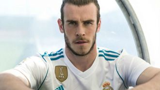 Bale remains untouchable at Real Madrid